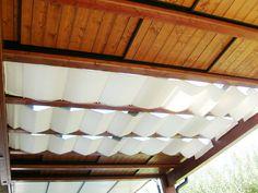 Il Bersò realizza pergolati in legno su misurà di qualità. Cerchi una pergola in legna o un pergolato per la tua casa? richiedici un preventivo gratuito online.
