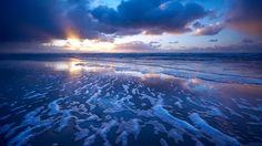 25 Beautiful Ocean HD Wallpapers for your Desktop