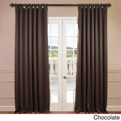 100 inch curtains. Purple 96 X 100 Inch Double Wide Blackout Curtain Single Panel Panels \u0026 Sets Window Curtains D