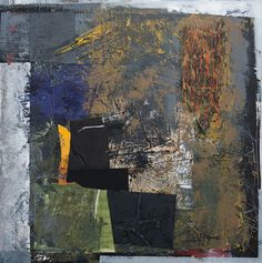 Djordje Djordjevic, Recipe for Gold /7 on ArtStack #djordje-djordjevic #art