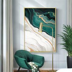 Unique Wall Decor, Modern Decor, Art Decor, Home Decor, Bedroom Canvas, Wall Canvas, Canvas Prints, Wall Art Prints, Art Deco Wall Art