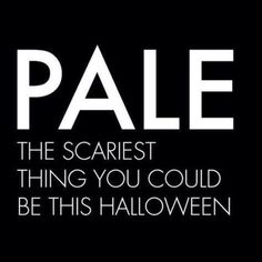 Don't glow in the dark in Halloween! Get a bronze spray tan at Blondie's Tan & Spa! Tanning Quotes, Tanning Tips, Tanning Bed, Norvell Spray Tan, Outdoor Tanning, Salon Promotions, Mobile Spray Tanning, Salon Quotes, Airbrush Tanning