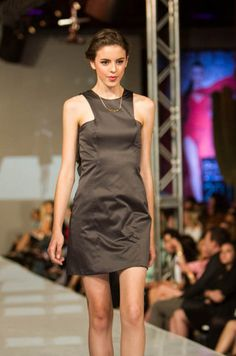 PHOENIX - Joanna Morgan Designs http://www.joannamorgandesigns.com/blogs/journal/9444139-phoenix