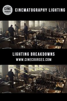 Cinematography lighting tips and breakdowns. Check this course to improve your skills and learn new tricks #cinematographytips #videography #cinematography Best Cinematography, Color Grading, You Videos, New Tricks, Video Editing, Color Correction, Videography, Filmmaking, Improve Yourself