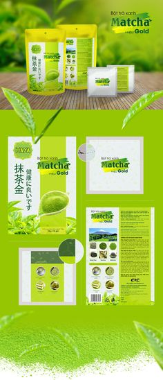Medicine Packaging, Tea Packaging, Cosmetic Packaging, Face Mask For Pores, Pore Mask, Avocado Face Mask, Cold Treatment, Alcohol Free Toner, Happy Skin