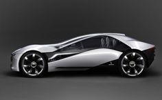 carros concepto - Google Search