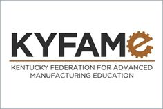 KYFAME is the program I am undergoing as of now. Reading and Writing is a big part in this program. You had to have a certain score on the ACT in all subjects to be qualified. Most of the online learning in this class goes over different modules about mechanical functions. If you can't interpret reading you'll be out of luck, especially if you're new to mechanics.