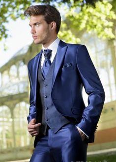 Imagini pentru trajes de novio para boda