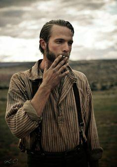 @Christin Fonn Tømte Gregersen @Jessica Sutton Galloway  an entire blog dedicated to hot, bearded men... you're welcome