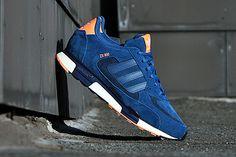 adidas zx 850 tribe blue