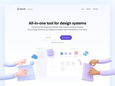 A list of top User Interface (UI) and User Experience (UX) Design Works for Inspiration . Mobile app interfaces, Web design works and animations. Web Design, Page Design, Graphic Design, Design Trends, Design System, Tool Design, Design Desk, Interface Design, User Interface