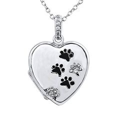 ASPCA Tender Voices Dog Diamond Accent Pendant in Sterlin... https://www.amazon.com/dp/B01MSLWSPJ/ref=cm_sw_r_pi_dp_x_elpSybR69SSQD