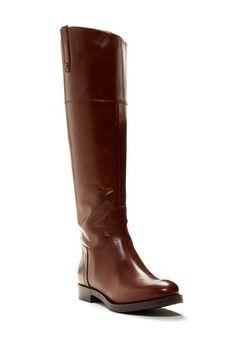 Ellerby Boot