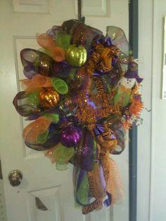 Halloween $45