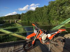 Huntersville bridge2