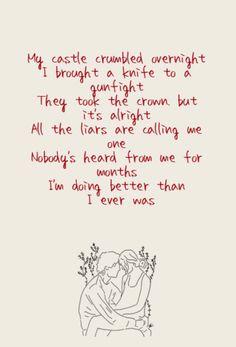 Taylor Lyrics, Taylor Swift Quotes, Taylor Swift Pictures, Long Live Taylor Swift, Red Taylor, Taylor Alison Swift, John Maxwell, Wanted Lyrics, Taylor Swift Wallpaper