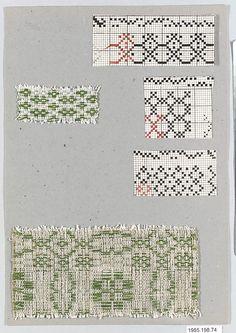 Margarete Willers | Bauhaus archive | Germany