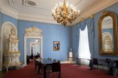 Museum in the Castle of Kings Godollo, Hungary Kaiser Franz Josef, Franz Josef I, Palace Interior, Royal Residence, Royal Palace, Budapest Hungary, Viera, Austria, Beautiful Homes