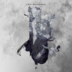 Linkin Park - Final Masquerade