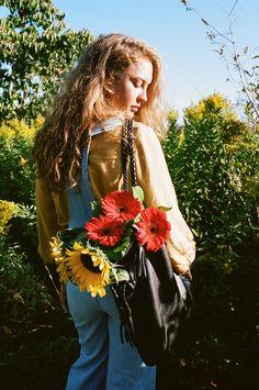 Ora 10 Year Anniversary Lookbook by Amanda Leigh Smith- Fashion Grunge  http://fashiongrunge.com/2016/11/27/ora-10-year-anniversary-lookbook-by-amanda-leigh-smith/
