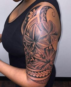 maori tattoos and meanings Maori Tattoos, Dope Tattoos, Hand Tattoos, Hawaiianisches Tattoo, Polynesian Tribal Tattoos, Tribal Tattoos For Women, Tribal Shoulder Tattoos, Tribal Arm Tattoos, Sleeve Tattoos For Women