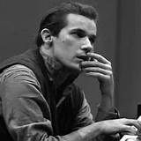 Glenn Herbert Gould (September 1932 -- October was a Canadian pianist who became one of the best-known and most celebrated classical pianists of. Sebastien Bach, Beethoven Piano Concerto, Ethan Hawke, Digital Piano, Music Composers, Recent News, Concert Hall, Classical Music, Artists