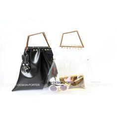 Designer brand Large Irregular handler Tote leatherette IT bag Chic Beach Tote Women handbag Bolsa