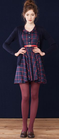 betinalou_lookbook_2012_03