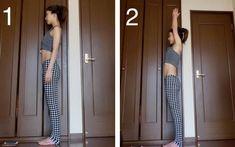 体を引き締めたいけれど「体力がなくて運動が続かない・メニューがこなせない…」といった悩みを抱える女性は意外と多い。また、そのことがストレスの原因となってしまいダイエットに失敗してしまうという方もいらっ...