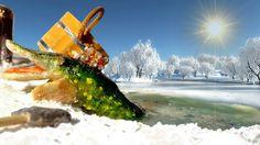 Детская зимняя поделка из соленого теста и природных материалов для детского сада своими руками быстро и просто. Снег сделан из соды, краски гуашь, картон, бросовый материал и ветки дерева. Поделка из соленого теста и природного материала своими руками 2016 (на тему зима, в детский сад или школу) из соленого теста, бросового материала, пошагово, поэтапно, подробно, детские поделки своими руками, поделки своими руками для детского сада, детские осенние поделки своими руками