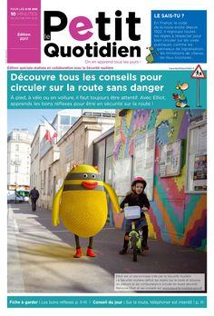 e-liseuse Playbac Public, France, Reading, Vocabulary, French