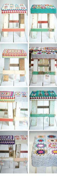 Reciclar e Decorar : decoração com ideias fáceis