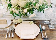 BridalPod - Wedding Inspiration with Style