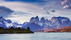To be prepared for your Patagonia adventure, make sure you pack these things.