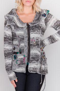 7b4fecd6 10 Best SEQUIN SWEATERS images | Sequin sweater, Glitter, Sequins