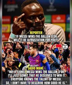 Fc Barcelona Neymar, Barcelona Football, Messi 10, Lionel Messi, Dark Fantasy, Fantasy Art, Soccer Motivation, Coach Quotes, Soccer Drills