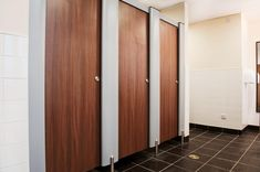 Commercial Bathroom Stalls Montreal new 70 bathroom stall usage decorating design of 14 best blog bathroom stalls commercial Commercial Bathroom Stall Photos For Photo8 Western Model Airport Toilet Partition Interior commercial bathroom stalls parts shower canada revit family for stall an open letter to the woman shower design stall ideas for small bathroom Stunning Bathroom Stalls Design TomichBros com
