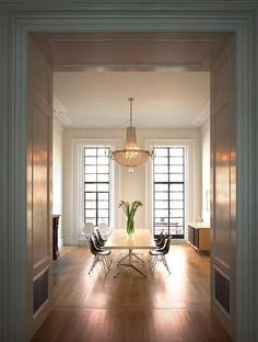 FRANCESCA CONNOLLY brownstone - Google Search