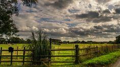 Eldon edge by Photosbytavo