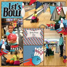 Using Let's Bowl by Meagan's Creations     http://www.thedigichick.com/shop/Let-s-Bowl-Collection-Bundle-by-Meagan-s-Creations.html  http://www.gottapixel.net/store/product.php?productid=10019714&cat=0&page=