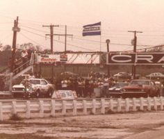 Green Valley...Texas...1968 North Richland Hills, Fort Worth Texas, Green Valley, Drag Cars, Drag Racing, Plymouth, Race Tracks, Street View, Panther