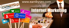 #search #engine #optimization in India SEO is your dependable #internetmarketingcompany based in India. We provide in PPC, search engine optimization, SMO and more internet marketing services at affordable prices. visit us  http://zaptas.com/search-engine-optimization/