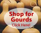 Shop for Gourds