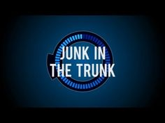 Minute To Win It - Junk In The Trunk ~ Need empty tissue box and 8 ping pong balls