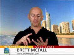 How To Make Money On The Internet Brett McFall http://marketingiapple.wordpress.com/2012/09/14/brett-mcfall-talks-about-how-to-make-money-on-the-internet/