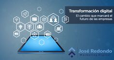 Customer Relationship Management, Marketing Digital, Desktop Screenshot, Branding, Instagram, Socialism, Entrepreneurship, Accenture Digital, Page Layout