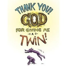love my twin so much! | GREAT sayings Happy Birthday Twin Sister, Birthday Wishes For Twins, Happy Birthday Greetings Friends, Happy Birthdays, Twin Birthday, 30th Birthday, Birthday Ideas, Son Birthday Quotes, Birthday Memes