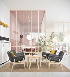 IKEA for Business: kantoren Kitchen Cabinets Fronts, Cabinet Fronts, Storage Cabinet With Drawers, Open Bookcase, Adjustable Height Desk, Multifunctional Furniture, Ergonomic Chair, Business Furniture, Restaurant