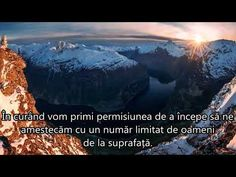 LeMUria - YouTube Best Youtubers, Ale, Travel, Viajes, Ales, Trips, Traveling, Tourism, Vacations