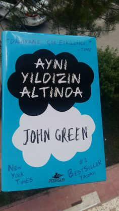 John Green Books, Augustus Waters, Looking For Alaska, Sour Candy, Paper Towns, Wattpad Books, Film Books, The Fault In Our Stars, Book Recommendations